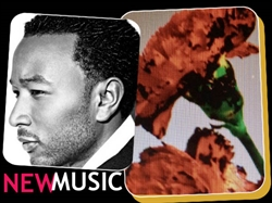 http://positivegoldfm.com/Articles/4/16632/Images/250x18716632john_legend_new_song.jpg
