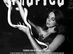 http://positivegoldfm.com/Articles/4/20925/Images/250x18720925lana_del_rey_movie_poster_small.jpg