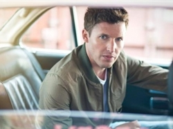 http://positivegoldfm.com/Articles/4/20940/Images/250x18720940james_blunt_js_150713.jpg