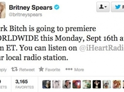 http://positivegoldfm.com/Articles/4/22143/Images/250x18722143britney_spears_twitter_screenshot.jpg
