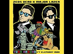 http://positivegoldfm.com/Articles/4/24333/Images/250x18724333Major_Lazer_Zeds_Dead_Elephant_Man_single.jpg