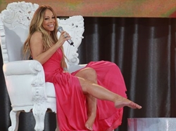 http://positivegoldfm.com/Articles/4/24411/Images/250x18724411mariah-carey-central-park.jpg