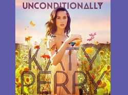 http://positivegoldfm.com/Articles/4/24435/Images/250x18724435katy_perry_unconditionally.jpg
