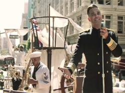 http://positivegoldfm.com/Articles/4/24441/Images/250x18724441robbie_williams_gentle_video_still.jpg