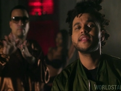 http://positivegoldfm.com/Articles/4/24483/Images/250x18724483french_montana_weeknd_gifted_video_still.jpg
