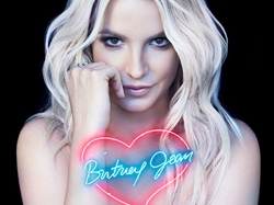 http://positivegoldfm.com/Articles/4/25654/Images/250x18725654britney-jean-album-artwork-colour.jpg